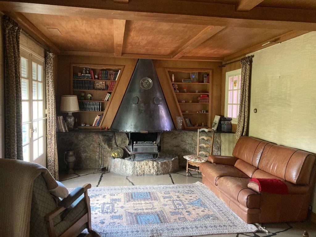 Maison à vendre 7 190m2 à Rang-du-Fliers vignette-5