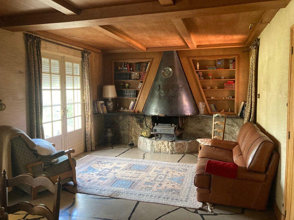 Maison à vendre 7 190m2 à Rang-du-Fliers vignette-6