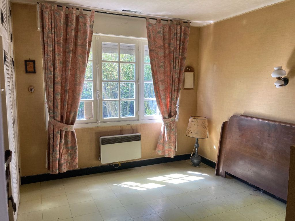 Maison à vendre 7 190m2 à Rang-du-Fliers vignette-8