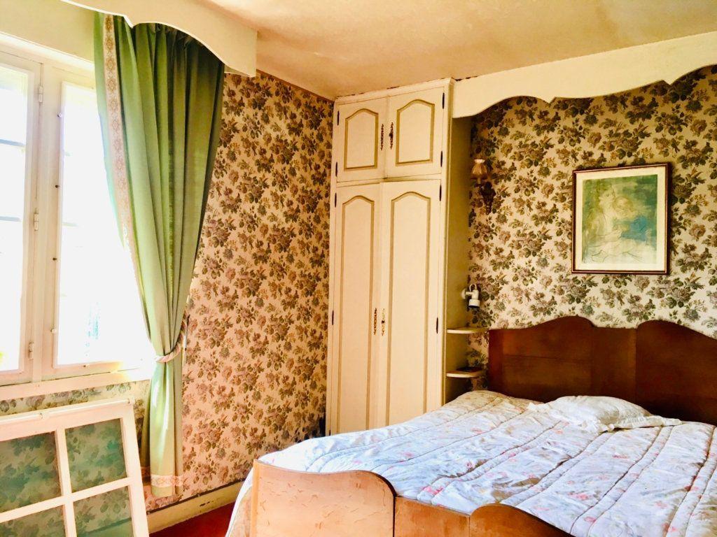Maison à vendre 7 190m2 à Rang-du-Fliers vignette-9