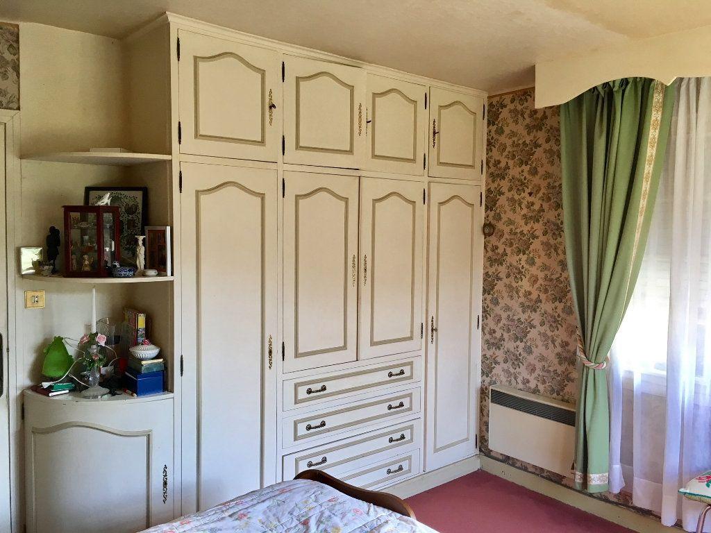 Maison à vendre 7 190m2 à Rang-du-Fliers vignette-10