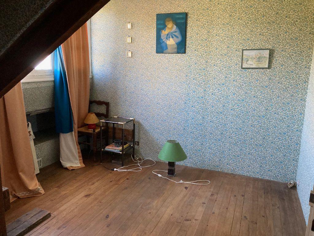 Maison à vendre 7 190m2 à Rang-du-Fliers vignette-12