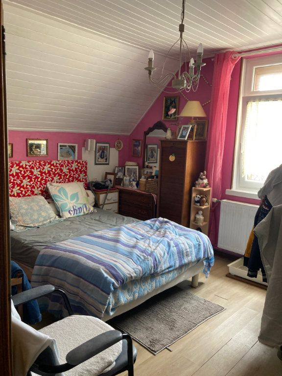 Maison à vendre 3 88m2 à Berck vignette-5