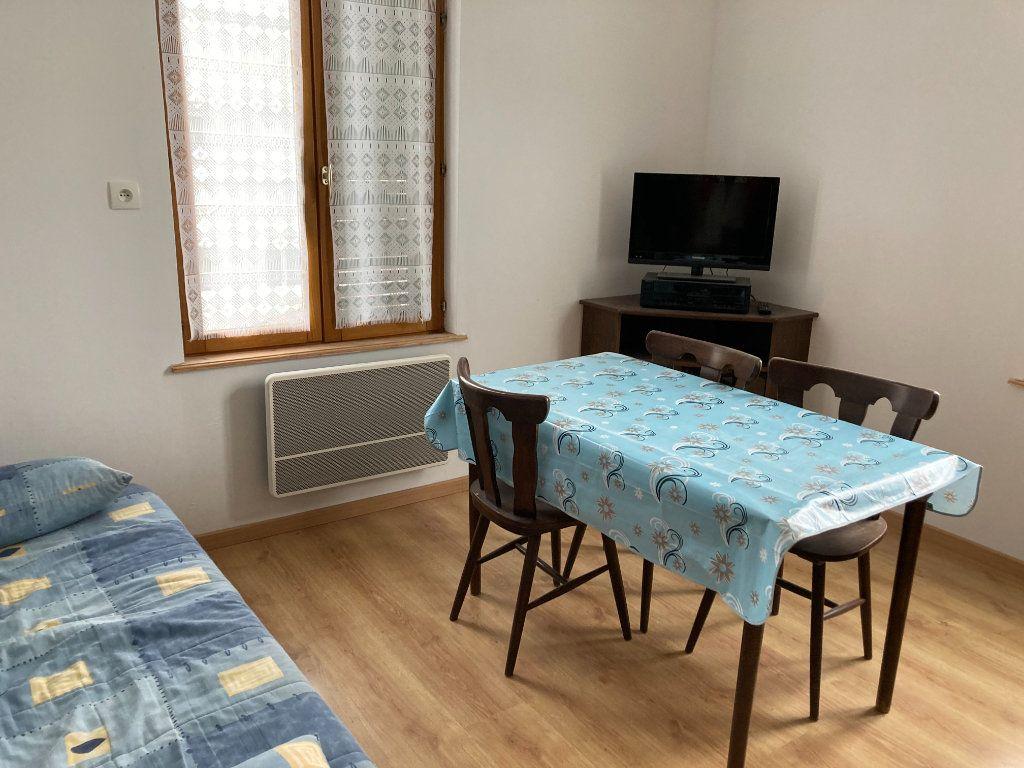 Appartement à louer 3 46m2 à Berck vignette-2