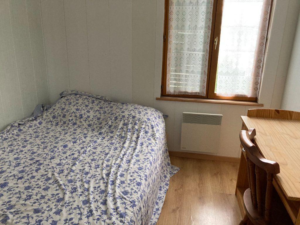 Appartement à louer 3 46m2 à Berck vignette-3