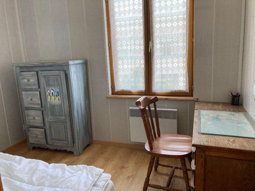 Appartement à louer 3 46m2 à Berck vignette-4