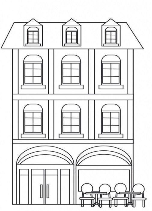 Immeuble à vendre 0 0m2 à Berck vignette-1