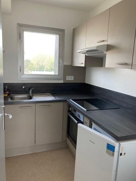 Appartement à vendre 3 40.4m2 à Berck vignette-3