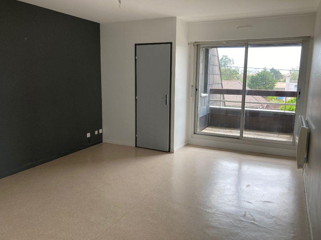 Appartement à vendre 3 40.4m2 à Berck vignette-4
