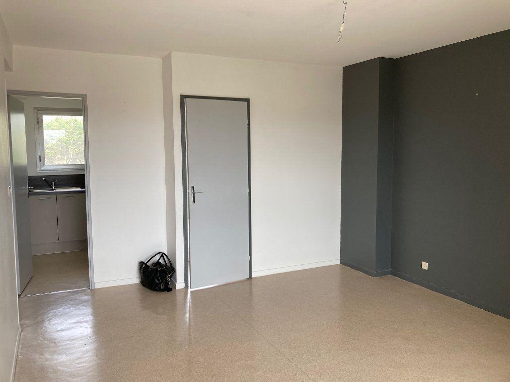 Appartement à vendre 3 40.4m2 à Berck vignette-8