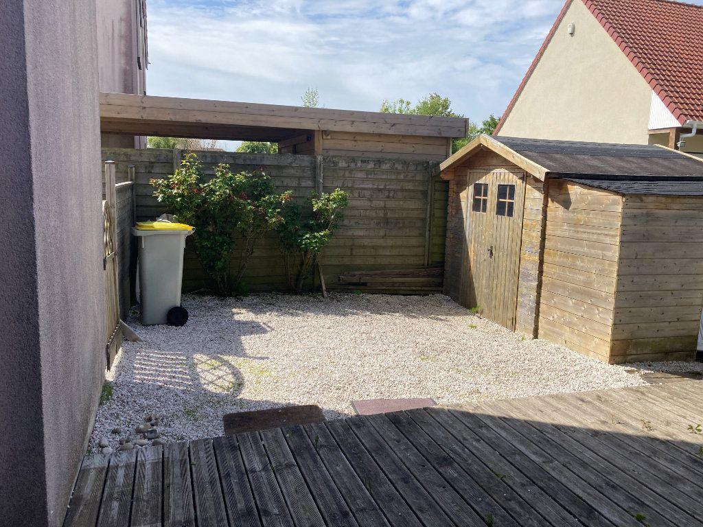 Maison à louer 3 44.85m2 à Berck vignette-6