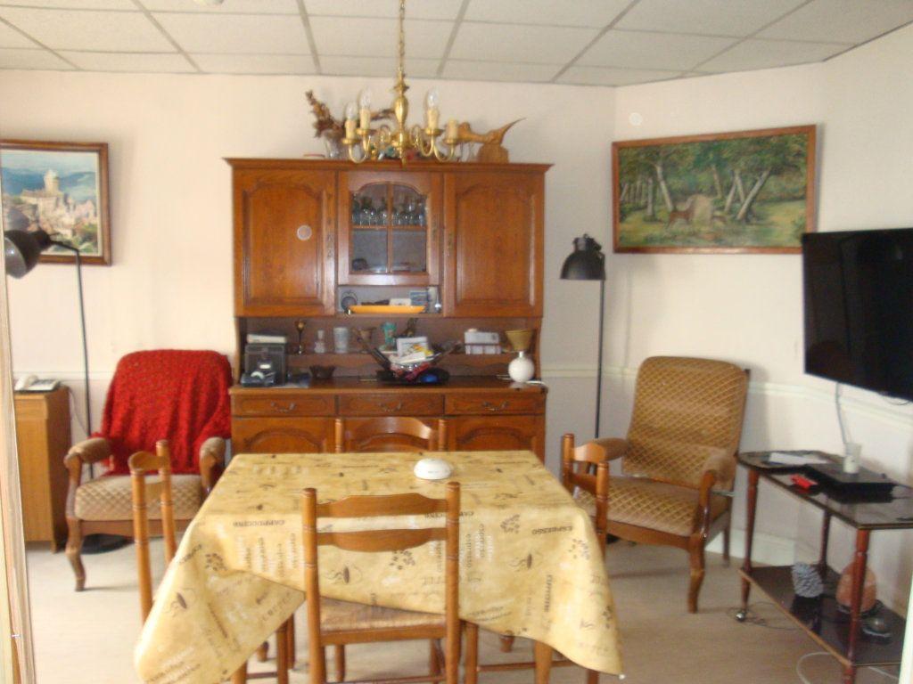 Maison à vendre 4 79m2 à Berck vignette-2