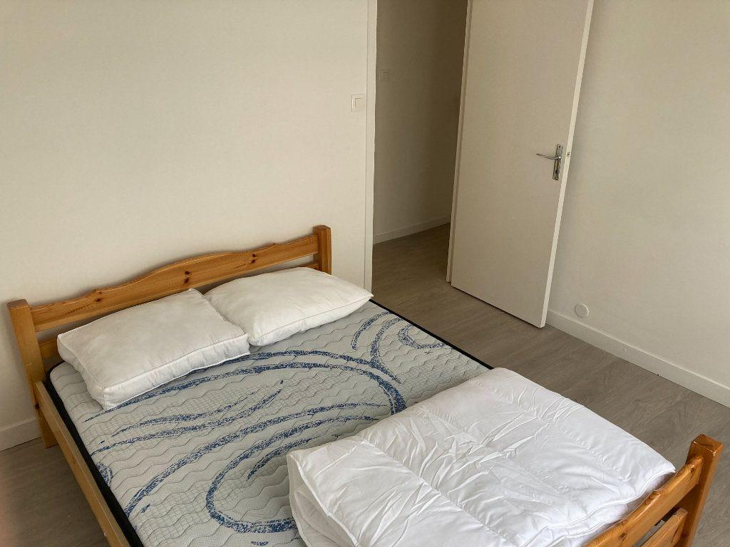 Appartement à louer 2 30.68m2 à Berck vignette-4