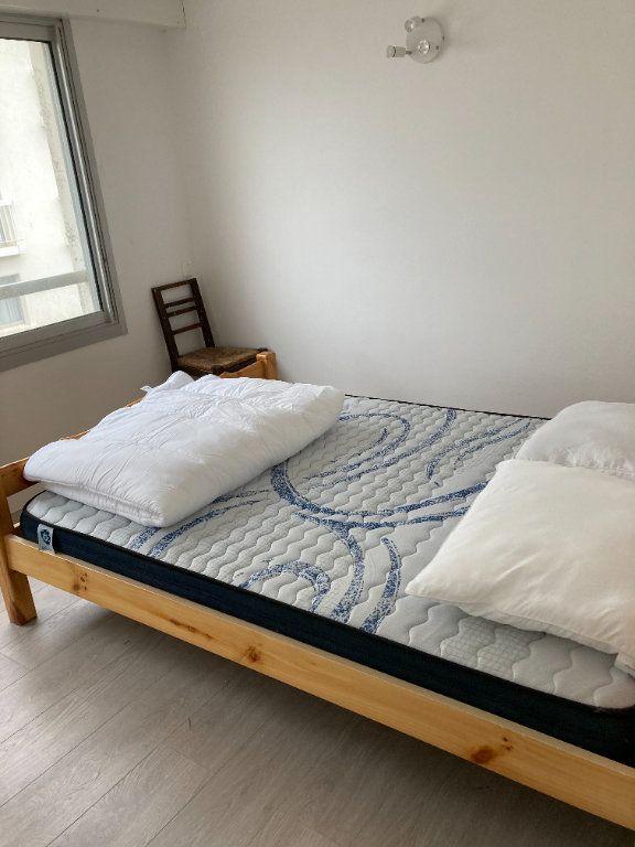 Appartement à louer 2 30.68m2 à Berck vignette-5