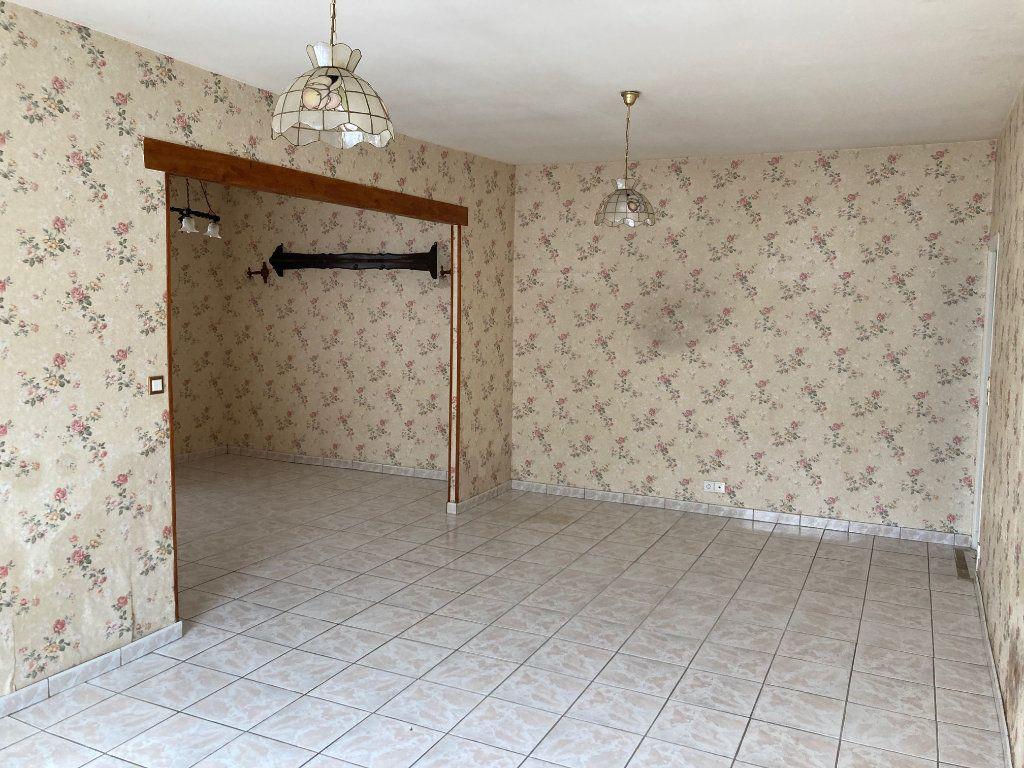 Maison à vendre 4 95m2 à Berck vignette-4