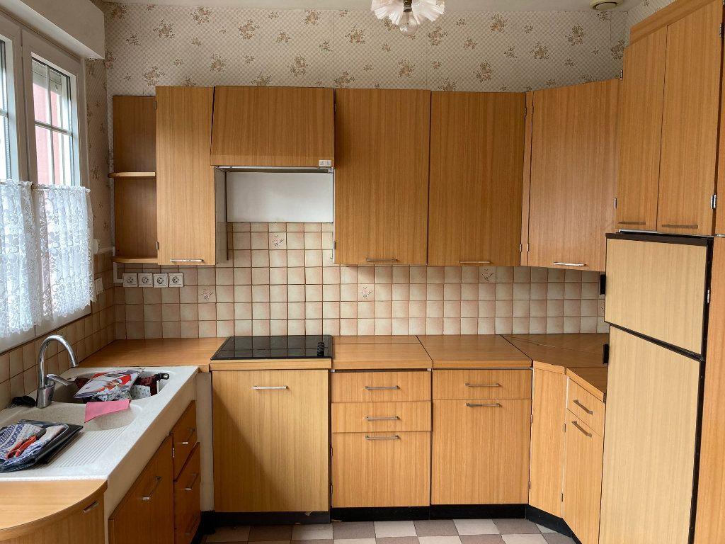 Maison à vendre 4 95m2 à Berck vignette-5