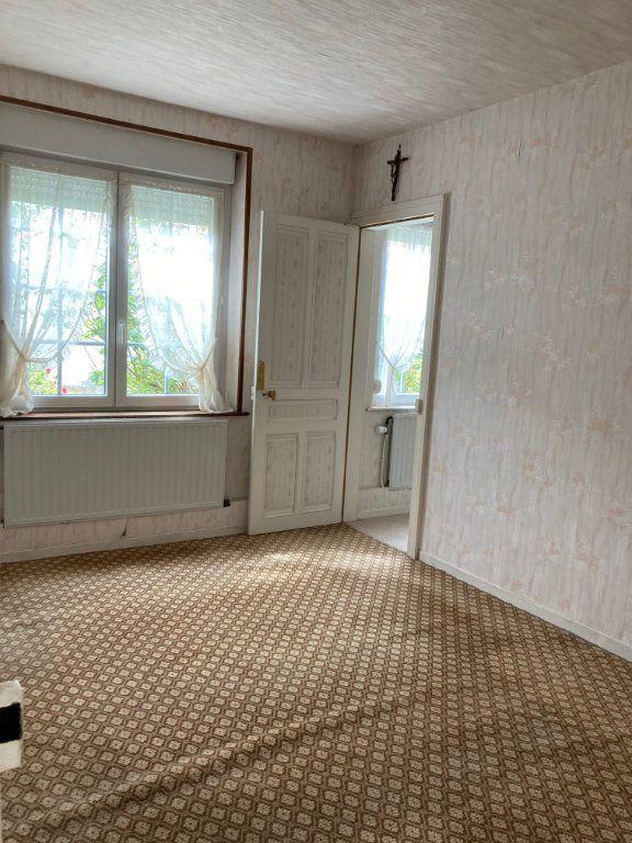 Maison à vendre 4 95m2 à Berck vignette-7