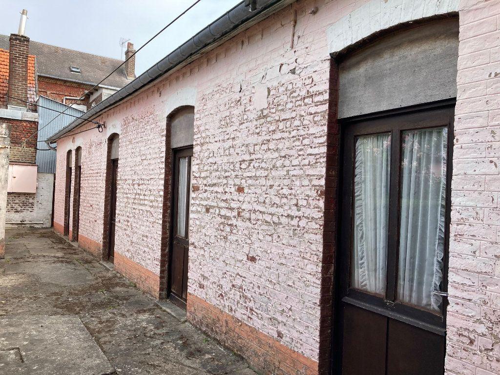Maison à vendre 4 95m2 à Berck vignette-9