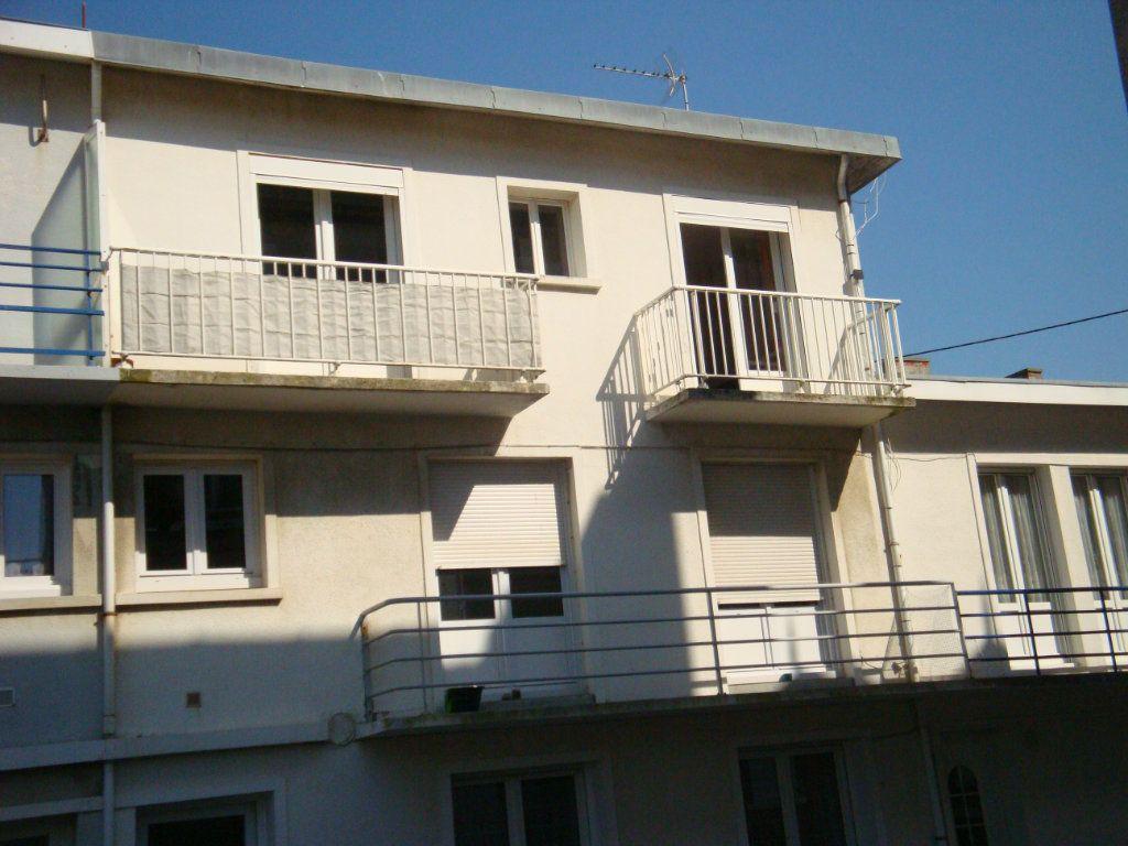 Appartement à vendre 2 40m2 à Berck vignette-7
