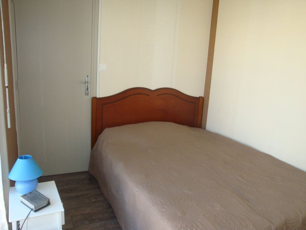 Appartement à louer 2 29.38m2 à Berck vignette-4