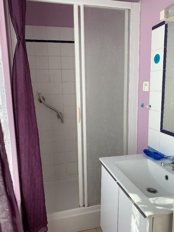Appartement à louer 3 57.52m2 à Berck vignette-4
