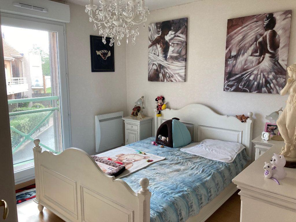 Appartement à vendre 3 50.51m2 à Berck vignette-4