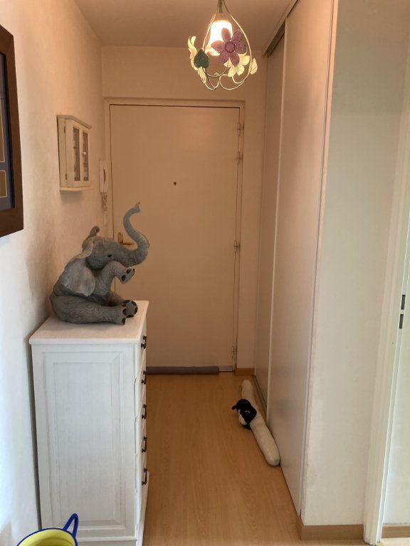 Appartement à vendre 3 50.51m2 à Berck vignette-5