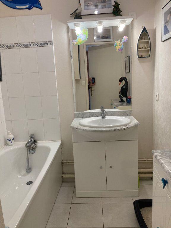 Appartement à vendre 3 50.51m2 à Berck vignette-6
