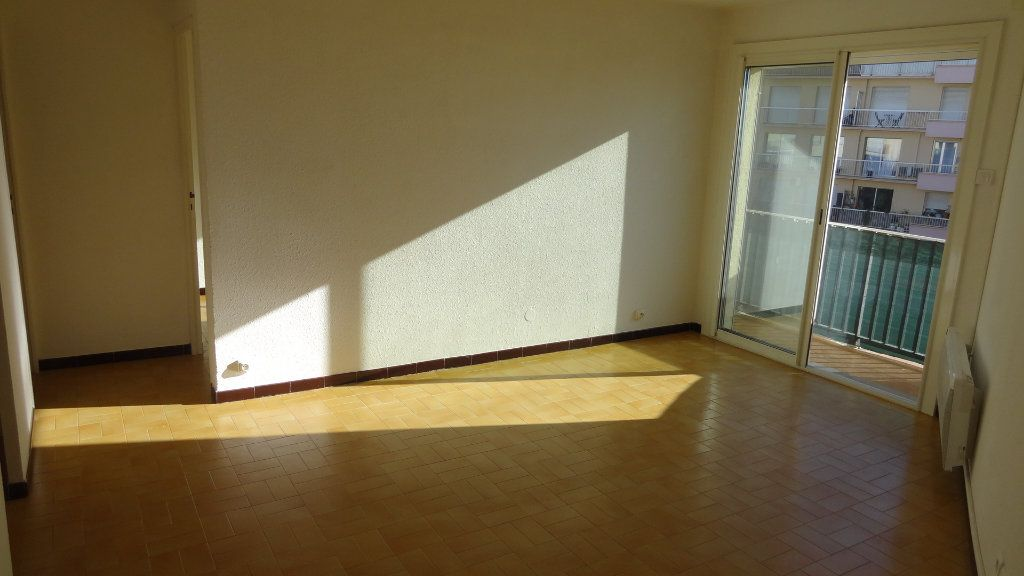 Appartement à louer 2 38m2 à Palavas-les-Flots vignette-3
