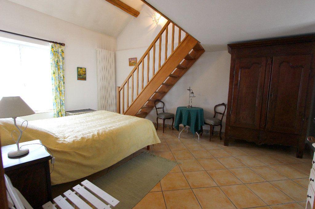 Maison à vendre 12 344m2 à Saint-Germain-sur-Morin vignette-8