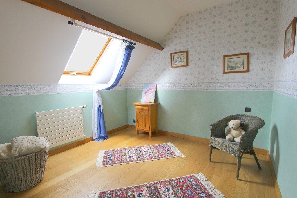 Maison à vendre 8 240m2 à Favières vignette-7