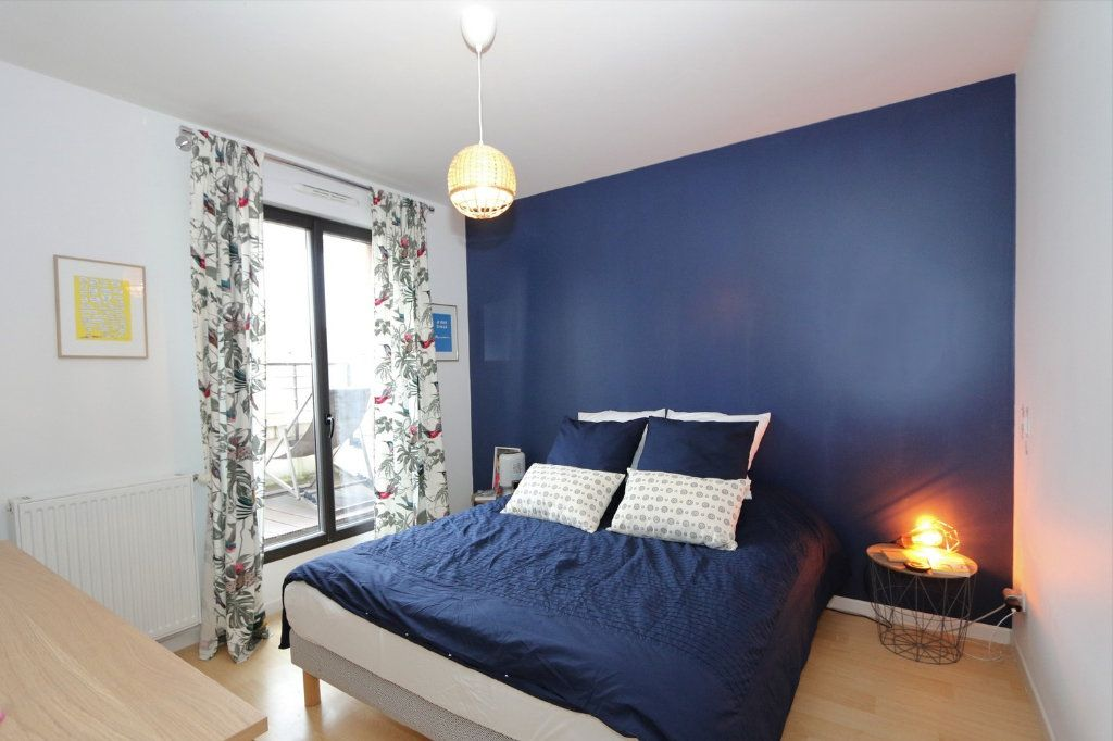 Appartement à vendre 4 86.4m2 à Ferrières-en-Brie vignette-5