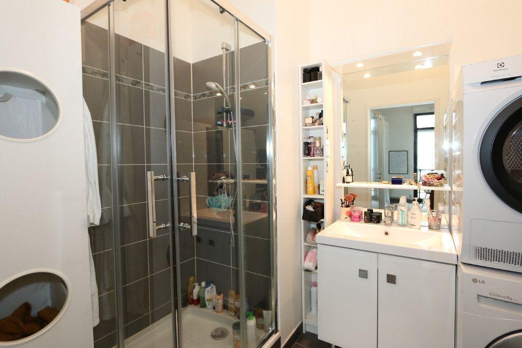 Appartement à vendre 4 86.4m2 à Ferrières-en-Brie vignette-7
