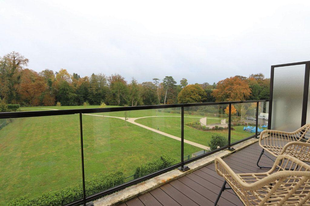 Appartement à vendre 4 86.4m2 à Ferrières-en-Brie vignette-8