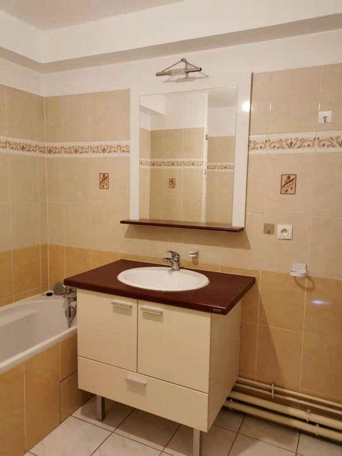 Appartement à louer 4 85.26m2 à Bussy-Saint-Georges vignette-5