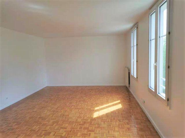 Appartement à louer 4 85.26m2 à Bussy-Saint-Georges vignette-7