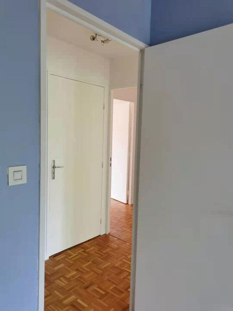 Appartement à louer 4 85.26m2 à Bussy-Saint-Georges vignette-9