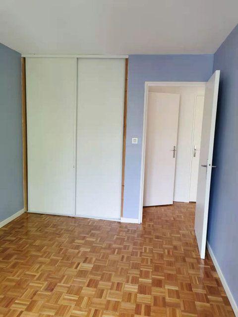 Appartement à louer 4 85.26m2 à Bussy-Saint-Georges vignette-10