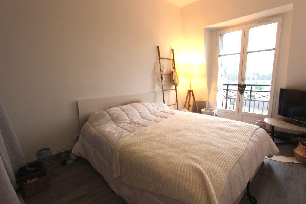 Appartement à vendre 4 71.17m2 à Villeparisis vignette-3