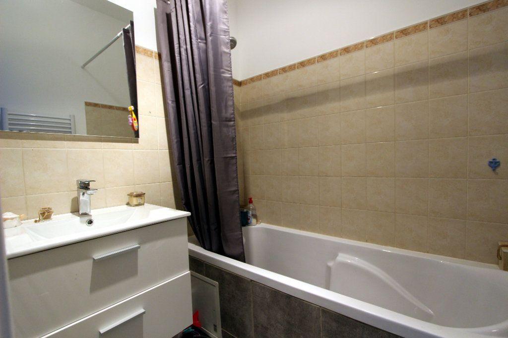 Appartement à vendre 4 71.17m2 à Villeparisis vignette-5