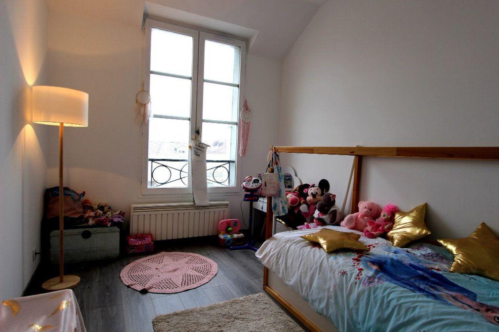 Appartement à vendre 4 71.17m2 à Villeparisis vignette-6