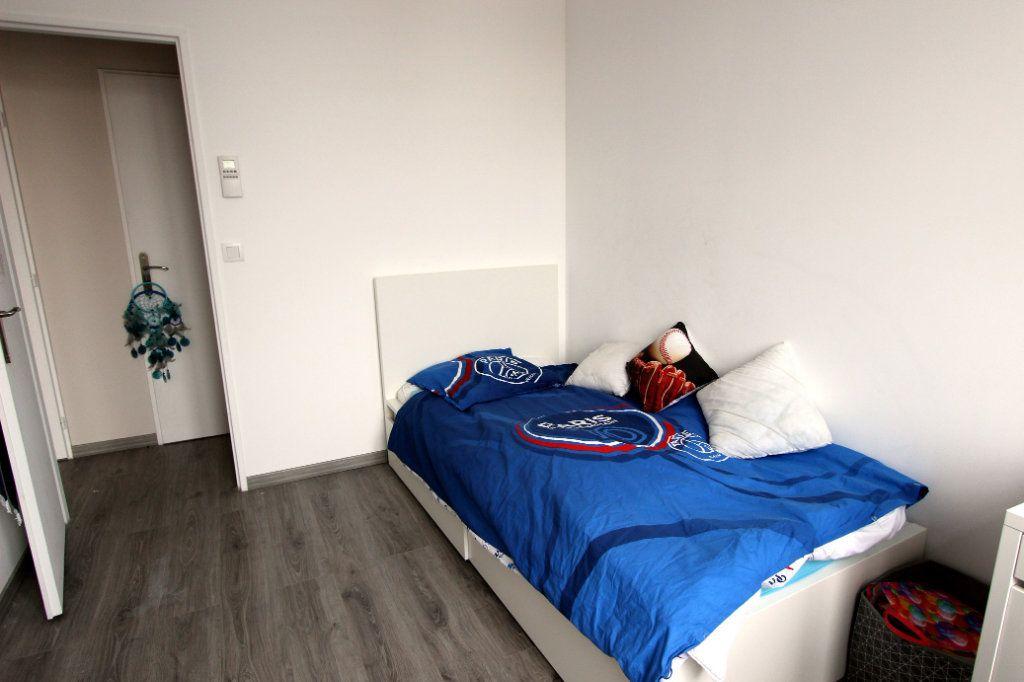 Appartement à vendre 4 71.17m2 à Villeparisis vignette-7