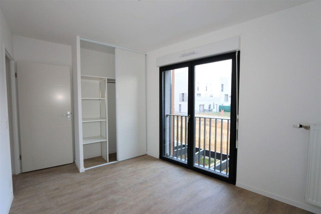 Appartement à vendre 3 63.5m2 à Bussy-Saint-Georges vignette-5