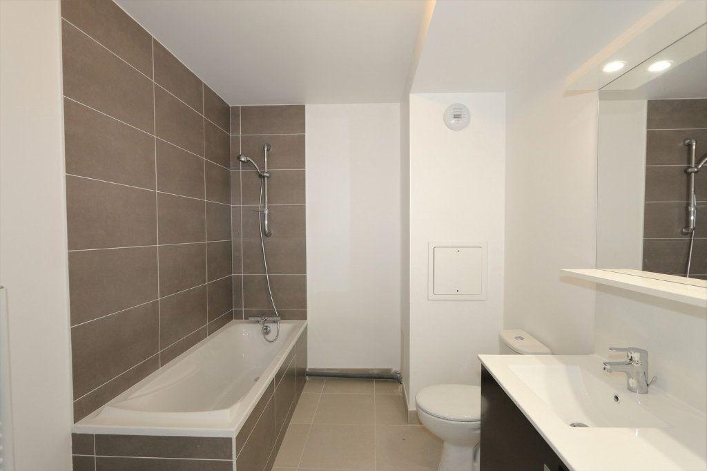 Appartement à vendre 3 63.5m2 à Bussy-Saint-Georges vignette-6