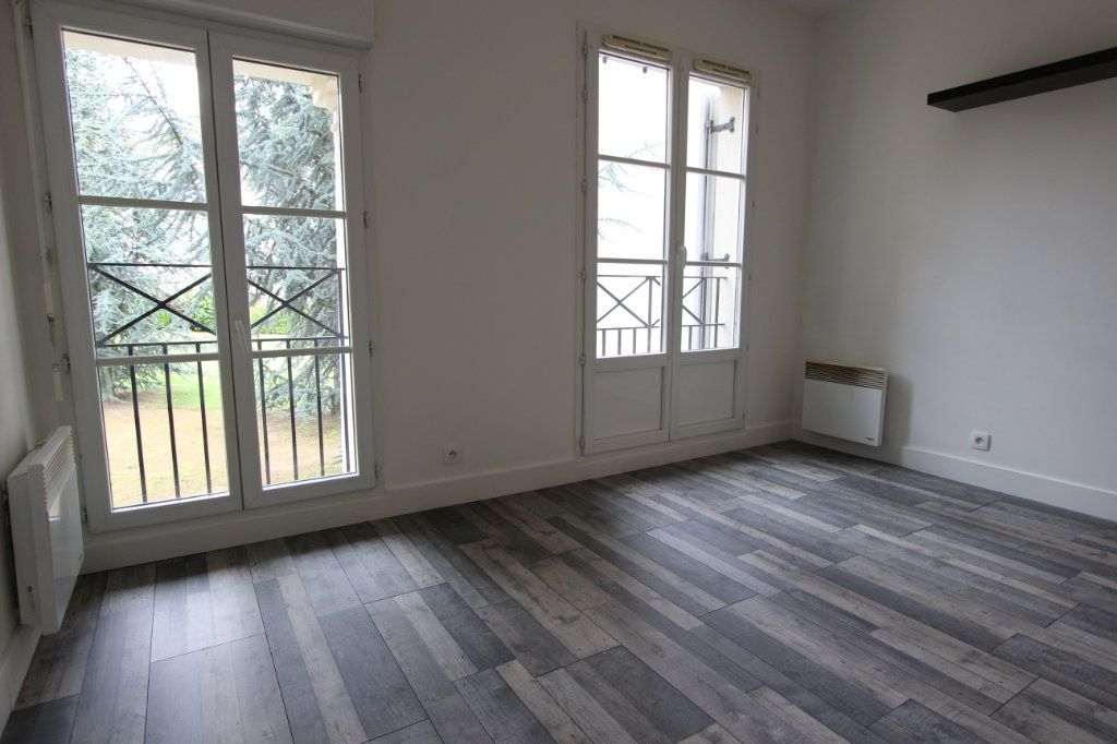 Appartement à louer 1 22.98m2 à Magny-le-Hongre vignette-11