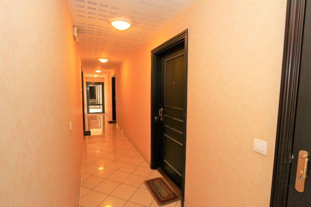 Appartement à vendre 1 29.53m2 à Bussy-Saint-Georges vignette-6