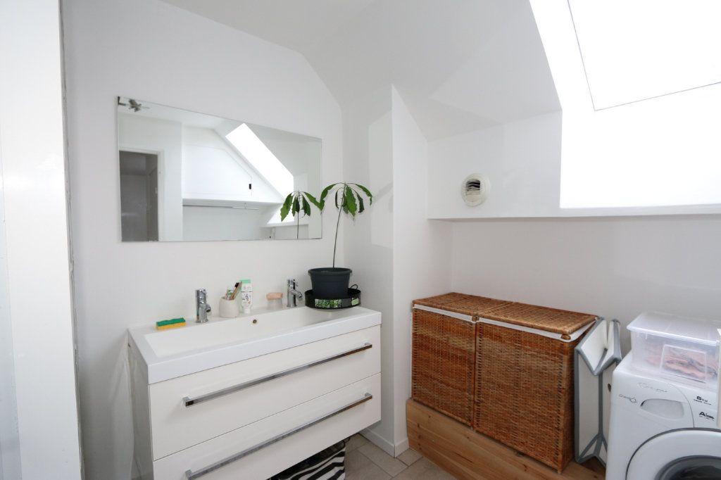 Appartement à vendre 3 69.3m2 à Bussy-Saint-Georges vignette-6