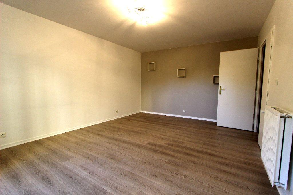 Appartement à louer 2 47.4m2 à Bussy-Saint-Georges vignette-4