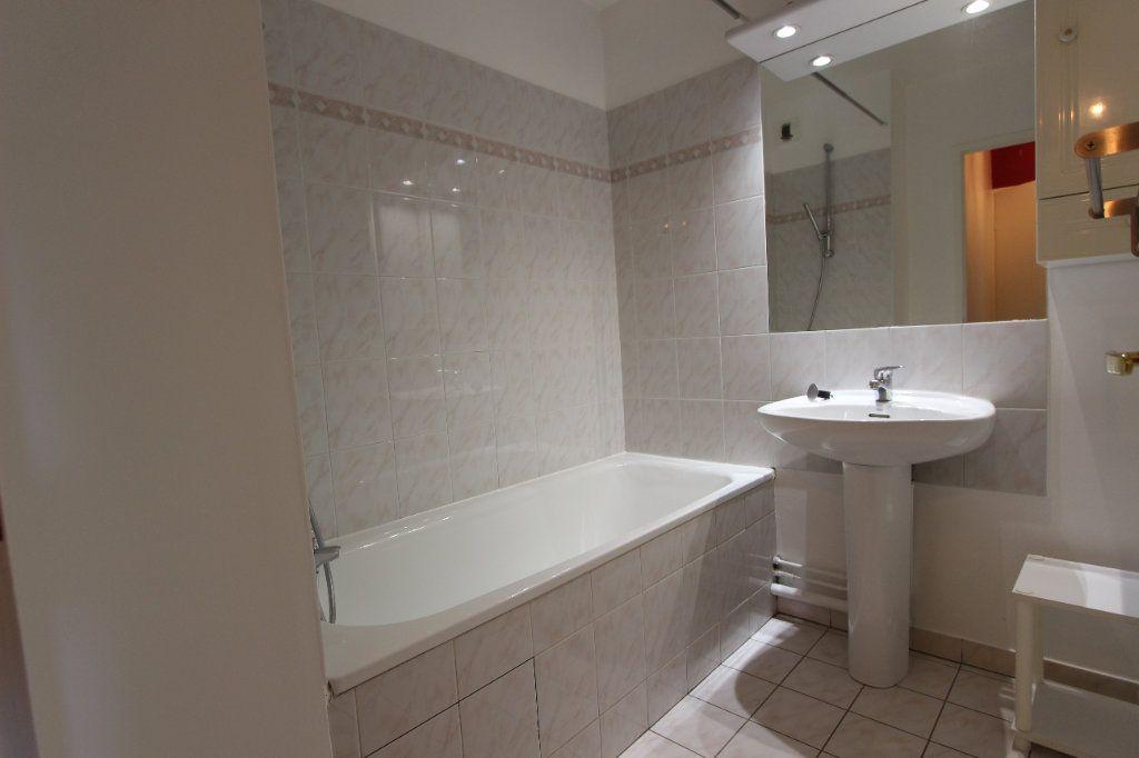Appartement à louer 2 47.4m2 à Bussy-Saint-Georges vignette-5