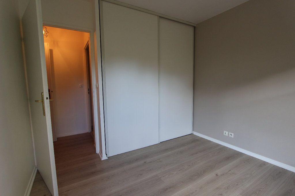 Appartement à louer 2 47.4m2 à Bussy-Saint-Georges vignette-7